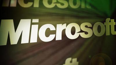 European court upholds most of Microsoft fine