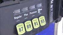 Saving with 6abc: Is cheap gas OK?