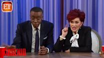 sharon_arsenio_thetalk_110613_can