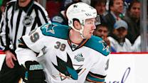 Early contenders for Conn Smythe Trophy