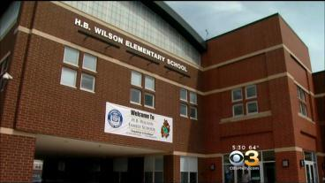 Camden School District To Cut Hundreds Of Jobs, Including Almost 250 Teachers
