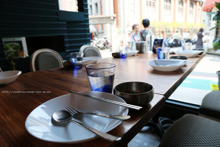北市。中山│歐吧噠韓國炸雞-微醺奢華餐酒館,網美必吃必拍韓式炸雞,近捷運中山國小站,正宗道地韓式料理。(近晴光市場/附MENU)