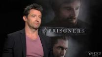 'Prisoners' Insider Access
