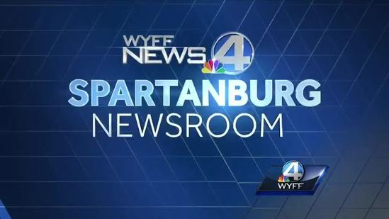 Expectant moms have new birthing option in Spartanburg