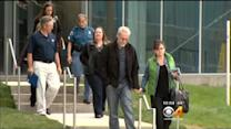 Victims Speak On Theater Shooting Trial