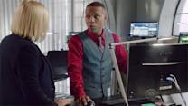 CSI: Cyber - Kidnapping 2.0 (Preview)