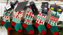 Worst holiday tech gifts