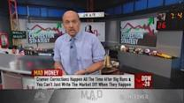 Cramer: Cash most underrated investment