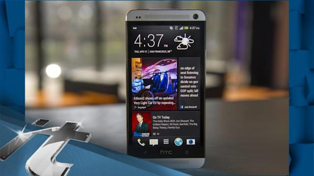 Nokia Breaks Away From Microsoft With New $99 Asha Phone