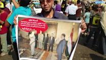 Egypt Court Dissolves Muslim Brotherhood's Political Wing