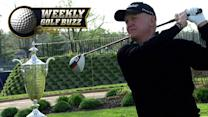 Video: Weekly Golf Buzz: Senior PGA Championship Preview