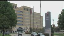 Health care industry is changing, IU Health cuts 800 jobs