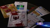 Experts: Prepaid debit cards fees can add up