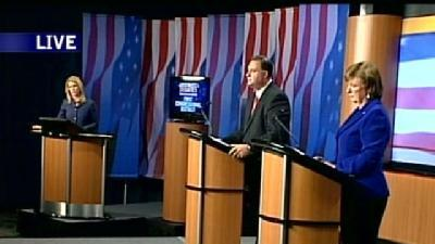 1st Congressional District Debate: Immigration