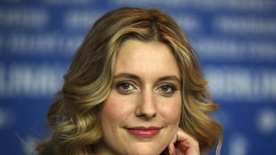 Gerwig Talks 'Frances Ha''s Take on Friendship