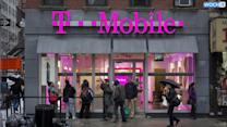 Sprint, T-Mobile Offer Further Price Discounts