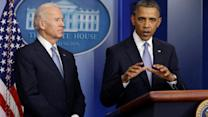 Analysis: What will the effects of the 'fiscal cliff' deal be?