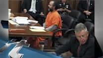 Law & Crime Breaking News: Cleveland Kidnapper Ariel Castro to Be Sentenced