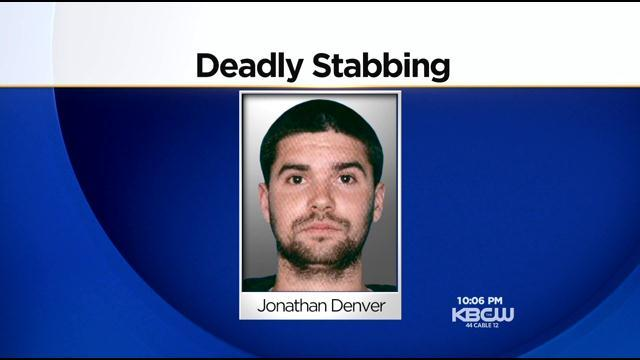 DA Clears Man Arrested In Fatal Stabbing Of Dodgers Fan After Giants Game