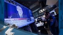 Finance Latest News: Traders 'take a Breather,' Buying Stocks and Bonds