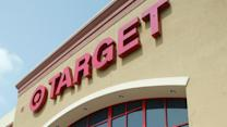 Target Picks Pepsi Veteran as New CEO