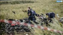 Ukraine: Audio Recordings Show Rebels Tried To Hide MH17 Black Boxes