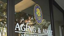 Assisted living transition tough on seniors