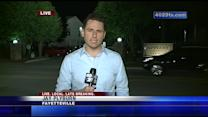 Paperwork mistake could leave dozens homeless