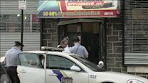 Frankford appliance store owner charged with sex assault