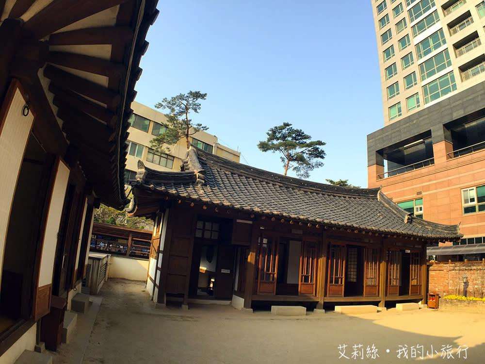 IMG_4078-s.jpg