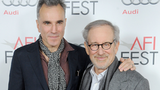 Video: Is Lincoln's Daniel Day-Lewis a Shoo-in For Best Actor?
