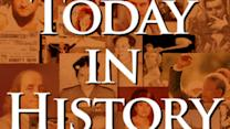 Today in History for May 5th