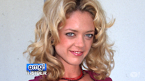 Lisa Robin Kelly's 'That '70s Show' Co-Star Opens Up About Her Tragic Passing