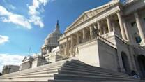 Fiscal Cliff Deal: What happens next?