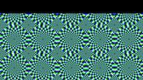 10 Incredible Optical Illusions