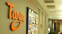 Alibaba Leads $280 Million Investment in Tango