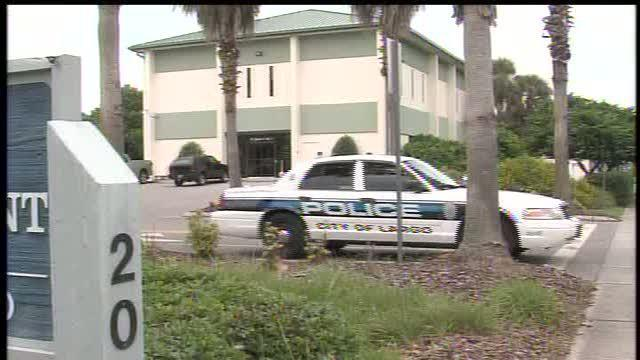 Largo Police want to use GPS tracking device with no warrant