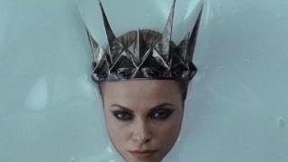 Snow White And The Huntsman: A Look Inside (Featurette)
