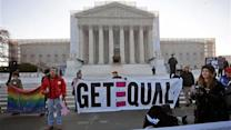 Supreme Court could avoid ruling on Prop 8