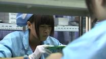 Asia Week Ahead: China closes the books on 2013