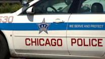 Chicago shootings, murders decreasing, police say crime statistics show