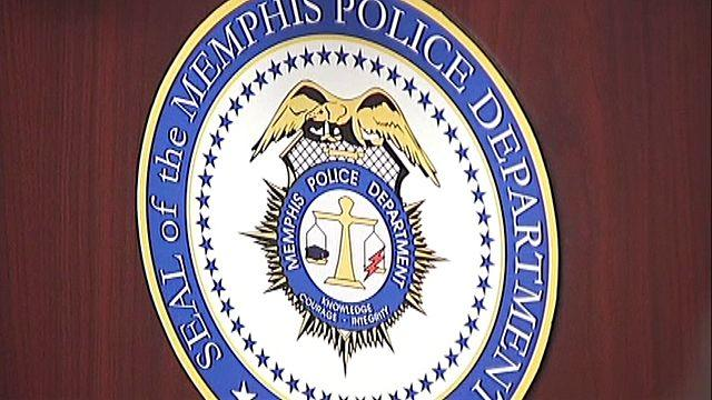 Backlog of thousands of untested rape kits in Memphis