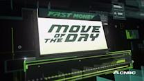Move of the day: Airlines