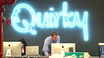 Quirky Allows Anyone to Become an Inventor