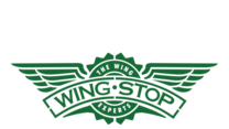 Wingstop is ready for the Super Bowl