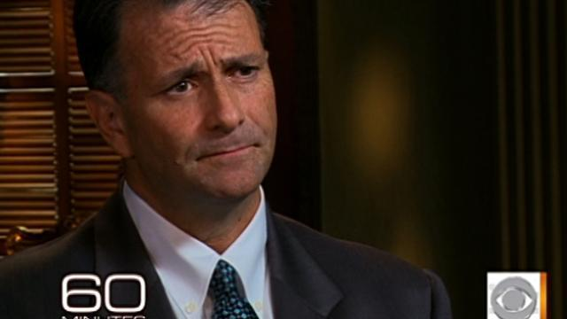 Jack Abramoff and corruption in Congress