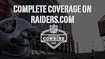 2015 Combine Coverage Trailer