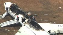 Asiana 214 crash raises passengers rights questions