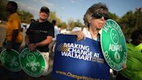 Peter Schiff: Why Walmart can't pay $15/hour