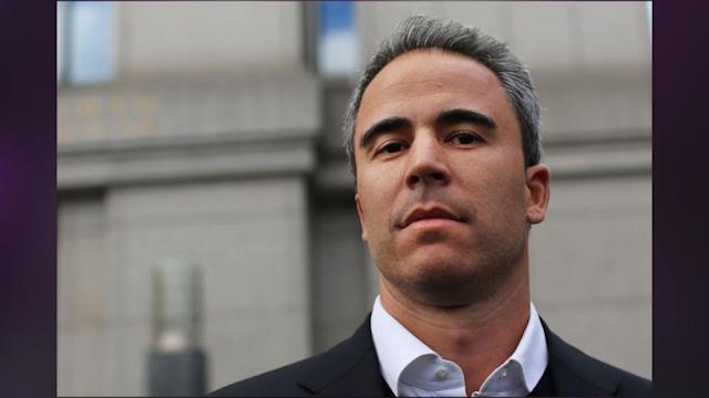 Email, Undisclosed In SAC Trader's Case, Could Help Defense: Sources
